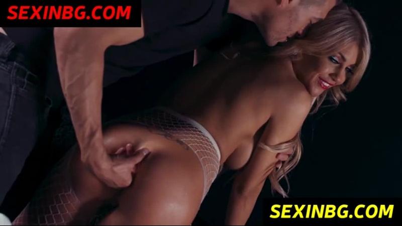 Bisexual Male German Interracial Music School Tattooed Women Toys anal Sex Movies Porno XXX Porn Videos Free