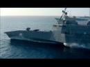 ΗΠΑ Ανίκανες να διεξαγάγουν σήμερα συμβατικό πόλεμο ενάντια σε Ρωσσία, Κίνα