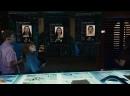 NCIS Los Angeles - 9x22 - Venganza Sneak Peek 1