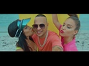 Dj Unic Jacob Forever - Un ratico Na Ma Video Oficial