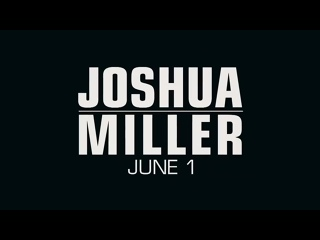 Энтони Джошуа vs. Джаррелл Миллер - промо трейлер