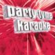 Party Tyme Karaoke - My My My (Made Popular By Johnny Gill) [Karaoke Version]