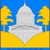 Администрация Любытинского района
