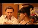 Воронины - Костя и Вера