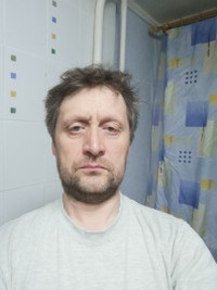 Ляшев Сергей