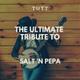 TUTT - Whatta Man (Originally Performed By Salt 'n Pepa and En Vogue)