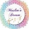 Мусульманский интернет магазин Muslim'a Dream