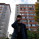 Фотоальбом Вани Кузнецова