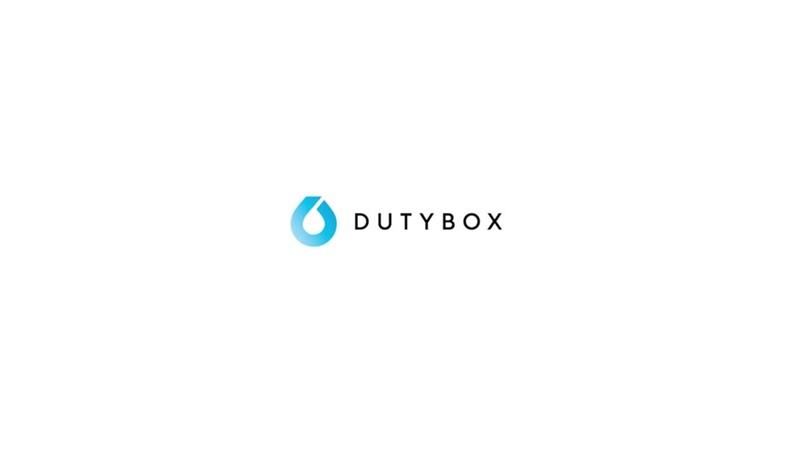 ВДОХНИ МАГИЮ ПОЛНОЙ ГРУДЬЮ ВМЕСТЕ С AROMA DutyBox 1 mp4