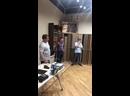 Live ВЕРНИСАЖ-ПАРКЕТ-ПАРКЕТНЫЕ РАБОТЫ-ПАРКЕТНАЯ ХИМИЯ