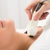 Комплекс обследования щитовидной железы расширенный