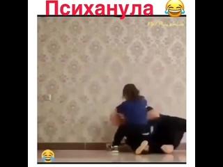 """Детская """"НЕПОСРЕДСТВЕННОСТЬ""""... 😎"""