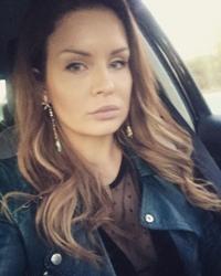 Elena Kotelevets