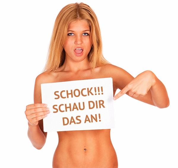 Nutten eschweiler