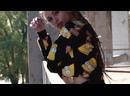 Say Mo, Slame - Номад. Choreo by Alinka Beauty
