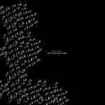 Rauf & Faik - Can't Buy Me Loving / La La La