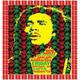 Bob Marley, The Wailers - No Woman No Cry