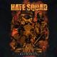 Hate Squad - Killing Spree