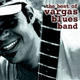 Vargas Blues Band - Do You Believe in Love