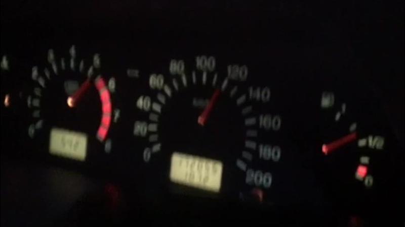 Легендарная 14ка Громкая и быстрая Auto by Fil