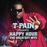 T pain ft b o b up down do this all day www oneraceconcepts com