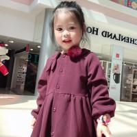 Hoang-Linh Do