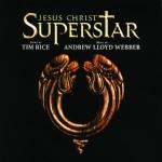 "Andrew Lloyd Webber, ""Jesus Christ Superstar"" 1996 London Cast - Peter's Denial"