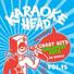 Karaoke backtrack allstars