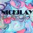 Nickilay