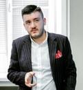 Алексей Соколов фотография #16
