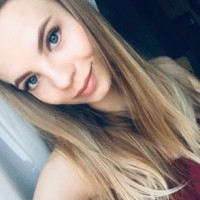 ТатьянаВоронянская