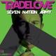 AC DC i Tradelove - Seven Big Gun (remix 2012)