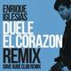Enrique Iglesias ft Wisin - Duel e El Corazon 2016