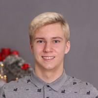 ДмитрийПронин