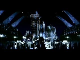 Армагеддон / Armageddon / 1998 / Aerosmith - I Dont Want To Miss A Thing