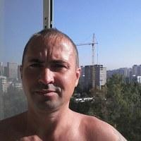 Олег Яковлев