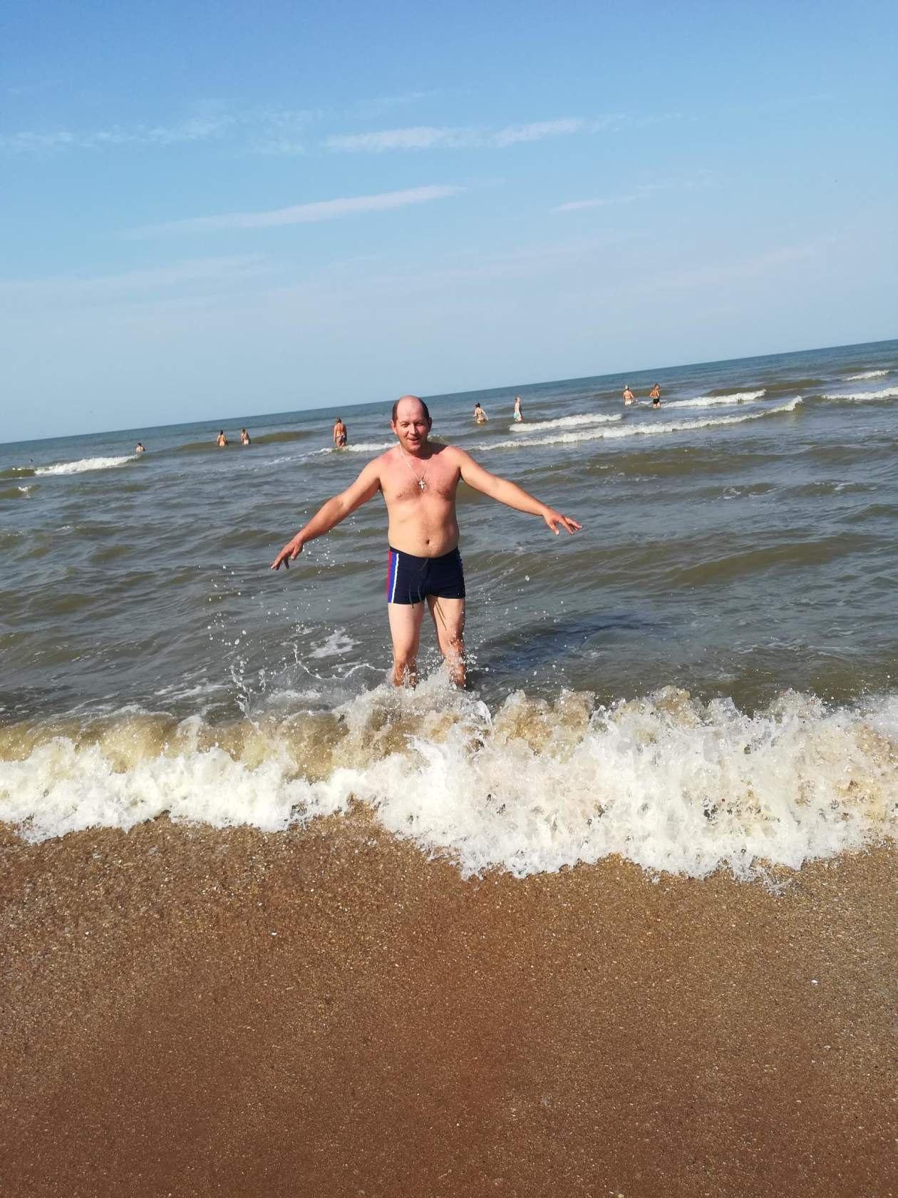 Виталий, 41, Tuymazy