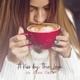 Романтическая Джазовая Музыка - Теплая осень