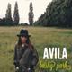 Avila - Your El Dorado