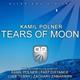 Kamil Polner - Tears of Moon (Kamil Polner's Energy Vocal Mix) -(Коллекция лучшей мировой TRANCE -музыки и подборка самых Красивых композиций Планеты от Дениса Буренина http://vkontakte.ru/denissuperbest)