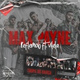 REFLE Mob feat. Vilela - Max Payne