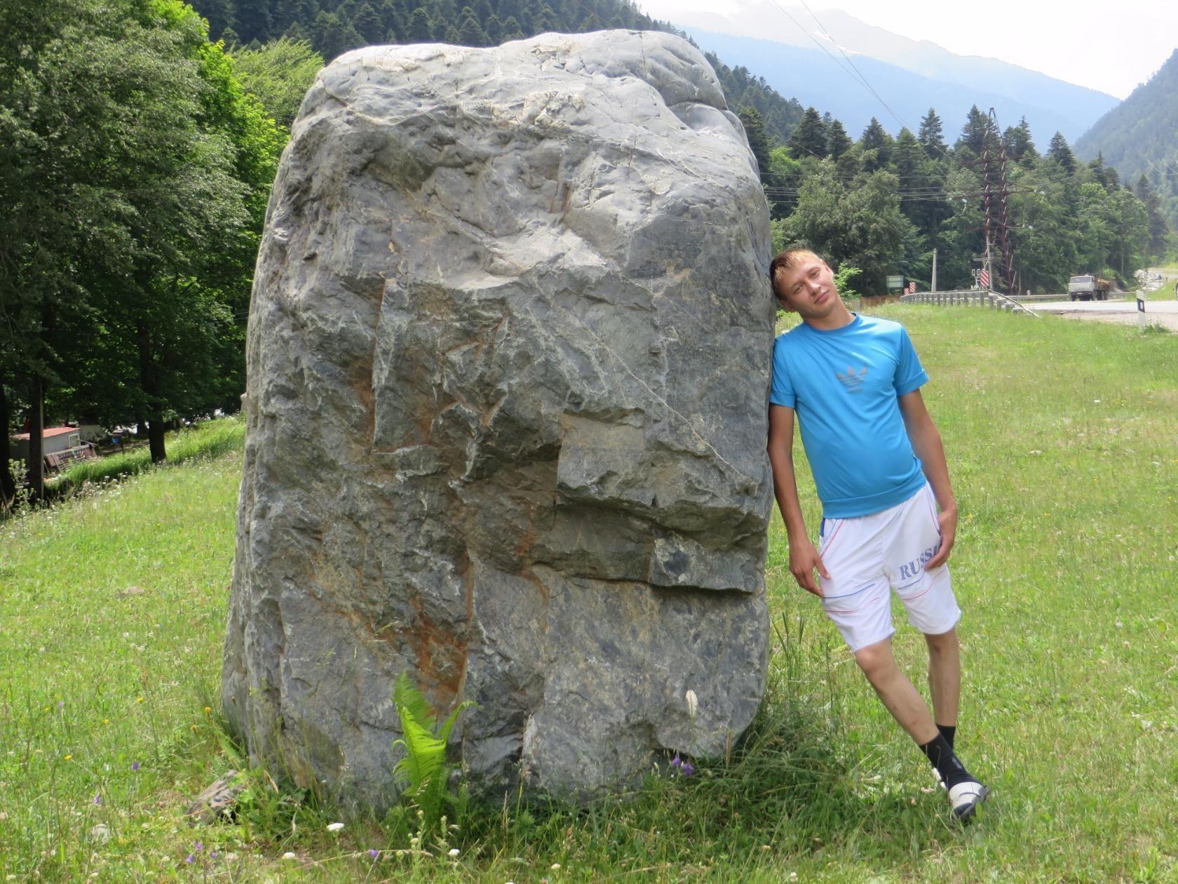 Максим, 32, Kstovo