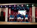 Танец Крабиков Часть 2