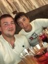 Персональный фотоальбом Павла Владимировича
