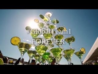 GlobalTeam1 Пляжная вечеринка.mp4
