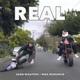 Juan Wauters, Mac DeMarco - Real (with Mac DeMarco)