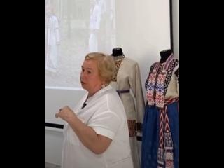 Video by Центр ремесел