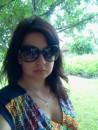 Личный фотоальбом Екатерины Кисаровой