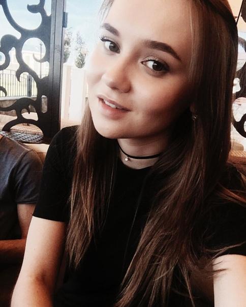 Наталия Мелеховец, 30 лет, Минск, Беларусь