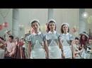 Новый год в советском кино 2015, Россия, док. фильм